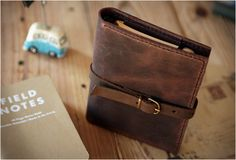 travel-journal-leather-cover-3.jpg