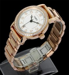 """CZ Diamond ASW-041 USD128.94, Click photo to know how to buy / Skype """" lanshowcase """" for discount, follow board for more inspiration"""