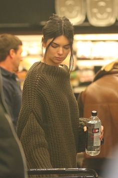 2/9/18: Kendall