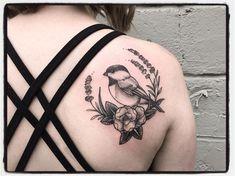 Eagle Tattoos Ideas for Women Sumcoco Time Tattoos, Body Art Tattoos, New Tattoos, Sleeve Tattoos, Cool Tattoos, Tatoos, Trendy Tattoos, Unique Tattoos, Beautiful Tattoos