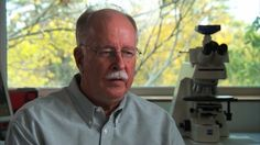 Ticked Off: The Mystery of Lyme Disease - Dr. Stephen Barthold