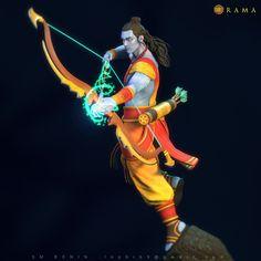 Dslr Background Images, Background Images Wallpapers, Jay Shree Ram, Shri Ram Photo, Lord Rama Images, Ram Photos, Hindu Statues, Lord Vishnu Wallpapers, Krishna Painting