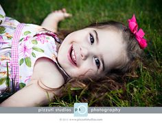 outdoor children photography ideas - Bing Images