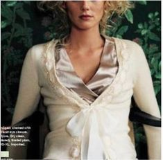 Anthropologie, Sweaters For Women, Sparkle, Sage, Green, Tops, Ebay, Fashion, Moda