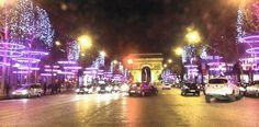 Paris, Dec12