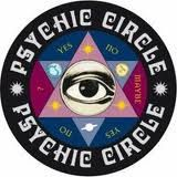 psychic medium guided by angels call @ 73 400 9912