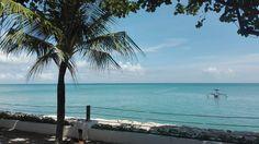 no filter needed  #bali #travel #friends #love #beach #sea #sky #summer #sun #enjoy #life