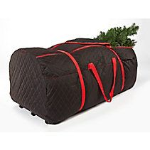 Shop Canadian Tire online for full-sized, potted or tabletop Christmas trees. Plus, tree lights, stands, skirts and more! Tabletop Christmas Tree, Xmas Tree, Christmas Trees, Christmas Tree Accessories, Tires Online, Canadian Tire, Tree Lighting, Bag Storage, Bags