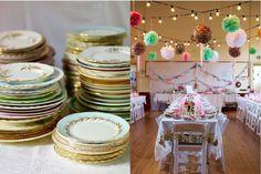 selina lake's gorgeous wedding