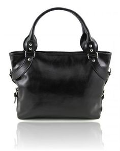 Leather tote bags online australia