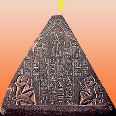 pyramidion-egypte-louvre-688