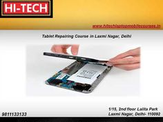Call @ 9811133133 At Hi Tech Institute advance mobile repairing course in Laxmi Nagar, Delhi is designed in such a way that can make you expert in all mobile phone related issues. This course is the real training way if you want to get expertise in advance mobile, because it will make you an expert in advance but along with you will get every basic information about mobile phone. All Mobile Phones, Tech, Training, How To Get, Technology, Work Outs, Workouts, Education, Tecnologia