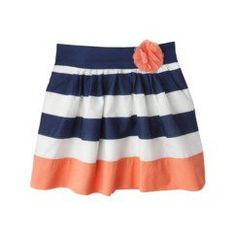 dresses & skirts, girls' clothing, kids : Target