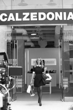 Julia Roberts w kampanii Calzedonia jesień 2015 http://feszyn.com/julia-roberts-w-kampanii-calzedonia-jesien-2015/  #moda   #fashion   #juliaroberts   #calzedonia