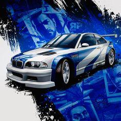 Bmw E38, Bmw K100, Bmw E30 M3, Jdm Wallpaper, Sports Car Wallpaper, Street Racing Cars, Auto Racing, Drag Racing, Bmw X5 M Sport