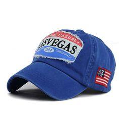 62cfe0c9a10 2016 Spring Brand Snapback Hats Cotton Baseball Cap Casquette Bone Hats For Men  Women Outdoor