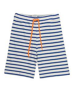 Mads Nørgaard shorts - 299,75 DKK