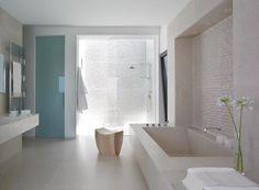 08-Andalucia-1 Kind Design