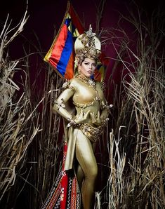 an experiential beauty, lifestyle and travel site based in the Philippines. Paolo Ballesteros, Spanish Dress, Costume Ideas, Costumes, Gala Dresses, Vic Australia, Experiential, My People, Filipino