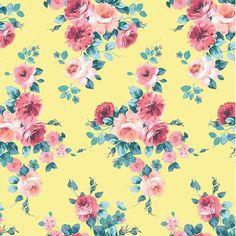Pink floral wall paper may wallpaper lemon pink flower wallpaper hd for mobile . Wallpaper Panels, Painting Wallpaper, Wallpaper Roll, Flower Wallpaper, Peel And Stick Wallpaper, Cool Wallpaper, Purple Wallpaper, Wallpaper Paste, Flower Backgrounds