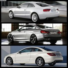 Bild-Vergleich-BMW-4er-Audi-A5-Mercedes-E-Coupe-05