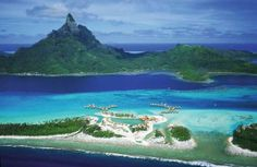 Tiofoto (F1 Online) - Accommodations, Bungalows, Tahiti, Französisch-Polynesien - Fotoprints