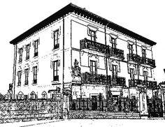 Casa de Valle (Cantabria)