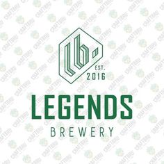 Legends Brewery is for people with a sense of adventure that has an unquenchable thirst for premium, artisanal craft beer. African Crafts, Craft Beer, Brewery, South Africa, Legends, Adventure, People, Adventure Movies, Adventure Books