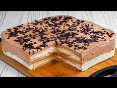 Nutella, Romanian Food, Cheesecakes, Bakery, Sweets, Meals, Cooking, Ethnic Recipes, Tan Solo