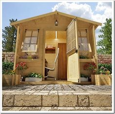 convert shed to office. small home office shed designs backyard shedoutdoor shedshed design ideasshed ideas pictures convert to