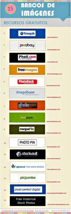 Dicas design e PP Marketing Digital, Inbound Marketing, Online Marketing, Business Marketing, Marketing Plan, Marketing Strategies, Content Marketing, Internet Marketing, Web Design