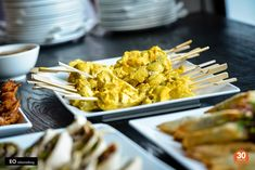Corporate Event • Snack Platters • South African Entrepreneurs' Organization • Event Planning •  #event #corporateevent #eventmanagement #eventorganization #eventplanner #eventplanning #eventscompany #food #snacks #chickenskewers #deliciousfood #catering #corporatecatering #corporatefunction #foodforfunction