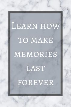 memorybook, memory, remember, remembering, grief, loss, love, forever, never forget,