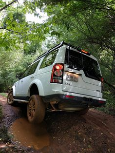 Post pictures of your Land Rover. - Page 562 - Expedition Portal Discovery Car, Land Rover Discovery, Discovery Channel, Offroader, Expedition Vehicle, Range Rover Sport, Land Rovers, Car Engine, Land Rover Defender