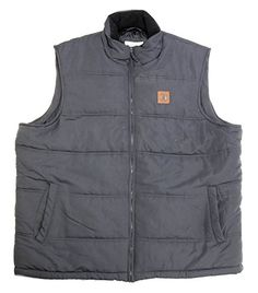 XTX Mens Fashion Sleeveless Denim Vest Photo Color M * Check out this great product.