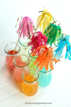 Rainbow-fringe-stir-sticks_rowsjpg