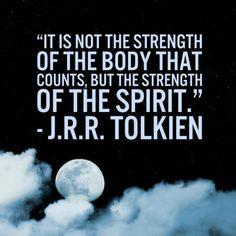 | 27 best J. R. R. Tolkien quotes | Deseret News
