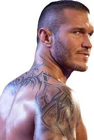 Image Result For Randy Orton Png Randy Orton Orton Png