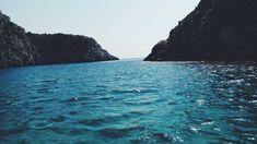 Free stock photos of ocean · Pexels