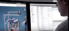 Visita nuestro Canal YouTube para ver lo sencillo y rápido, que es nuestro Sofware ICad Assembler. Además te lo puedes descargar gratuitamente desde nuetra web.https://youtu.be/mnbbWk6rfYc