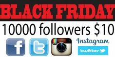 Addvertisement - www.attilalab.com Social media and SEO service #gplus #faceboo #twitter #pinterest #tumblr #linkedin #follower #like #retweet #pin #reblog #vote #comment - Funomenia