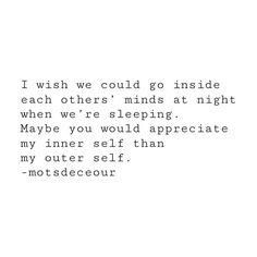 love quotes #qoutes #lovequotes #love