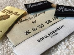 http://www.woven-printed-garment-labels.com #vävdaetiketter, #vävdaetiketteregenlogga, #vävdaetikettertillkläder, #mittviktaetiketter, #tygetiketteregendesign, #vävdatygetiketter, #vävdanamnbandbomull, #billiganamnband, #namnbandtextil, #namnbandegendesign, #vävdabomullsband, #vävdabandhemslöjd, #vävdabandmönster, #vävdabandgrossist, #vävdaband
