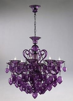 848df8c699 319 best Piqued by Purple images on Pinterest