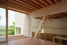 Gallery of Mascara House / mA-style architects - 8