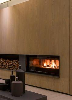 78 Fireplace Ideas Fireplace House Design Fireplace Design