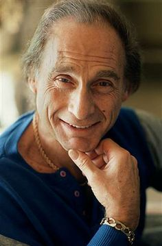 Sid Caesar, the prodigiously talented pioneer of TV comedy who paired with  Imogene Coca in sketches that became classics and who inspired a...