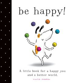 You and your children will enjoy this collection of kids books that teach important life lessons. May we all be inspired by these lessons for our children.