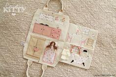 Сумочка-домик для маленькой принцессы. Фото идея (2) (700x466, 332Kb)