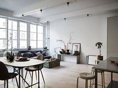 53 besten wohnzimmer living room bilder auf pinterest in 2018
